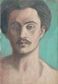 Gibran: The Prophet