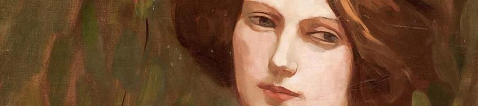 Gibran the Dreamer, Comforter of Souls