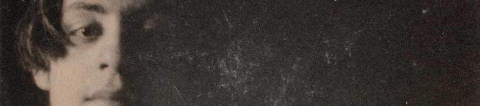 Gibran. El Profeta